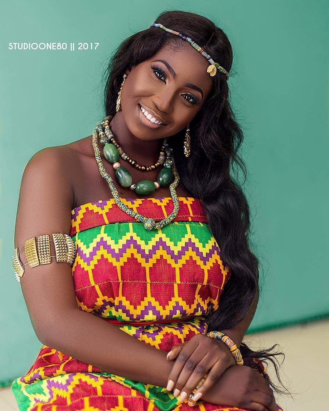 eb45175ff7d Pinterest::BriaAngelique African Girl, African Beauty, African Women,  African Fashion,