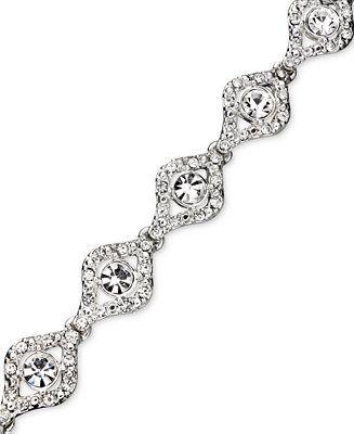 25++ Macys jewelry gift sets ideas