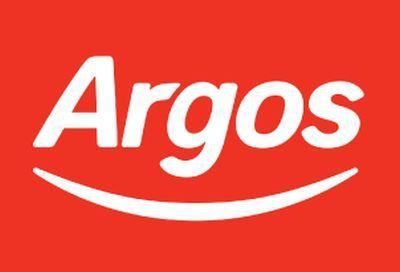 Argos Survey Gives 500 Gift Card Argos Swindon Clouds Unit