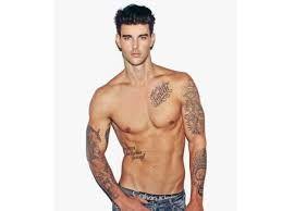 Resultado de imagen para diseños de tatuajes en el abdomen para hombres