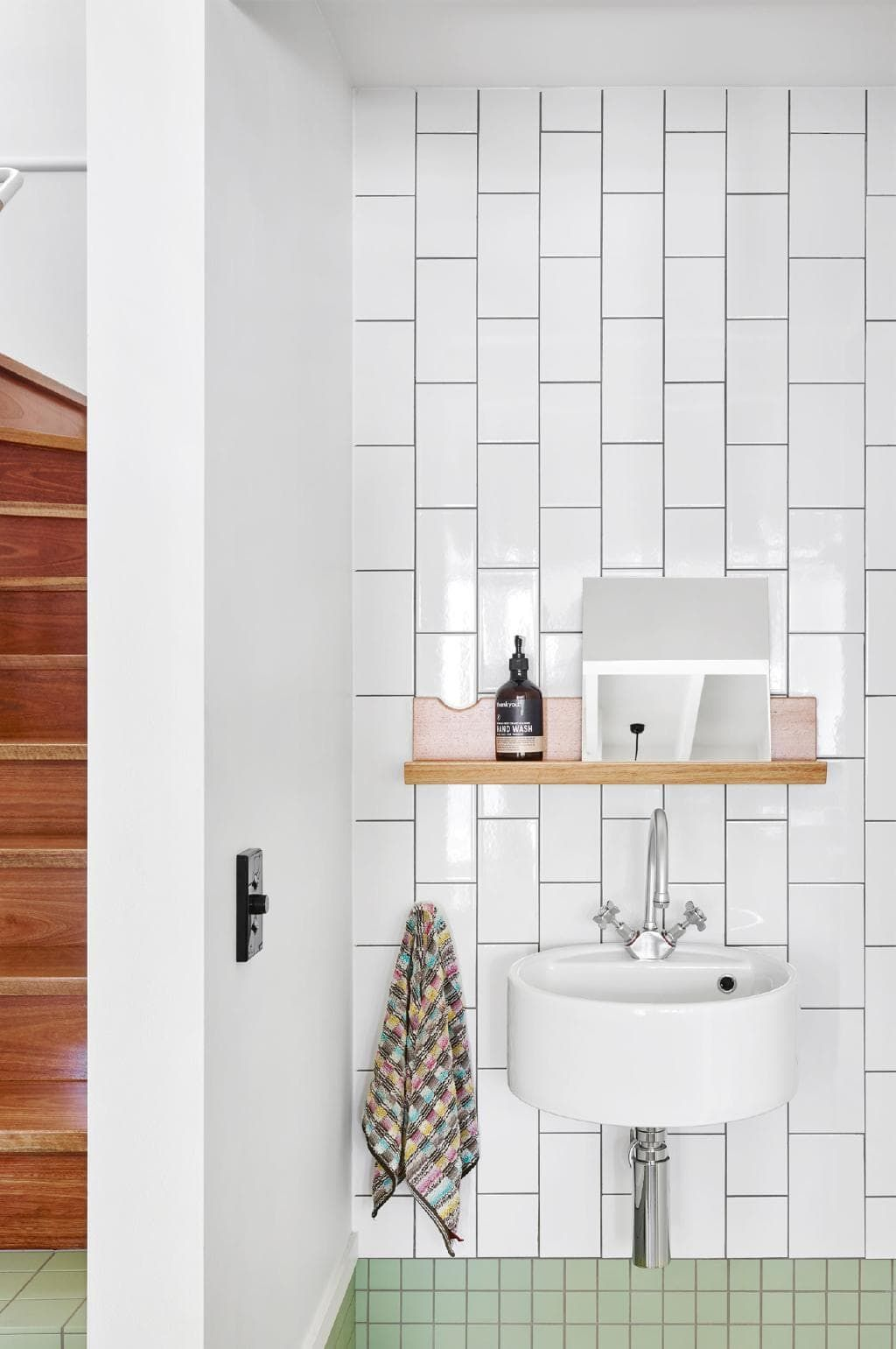 how to update a traditional space using modern ideas on bathroom renovation ideas modern id=86229