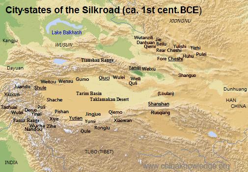 Pin By Quyen Pham On Taklamakan Gobi Silk Road Pinterest Silk