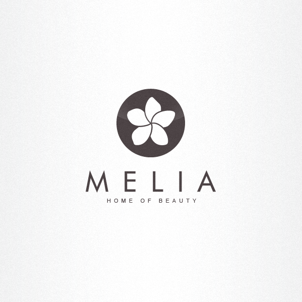 melia cosmetics logo google search cosmetic logos
