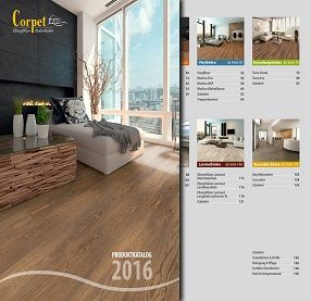 Corpet Kork In Allen Farben Und Formen Kork Printkork Klebekork Vinyl Designboden Linocolor Linoleum Vinyl Designboden Design Boden