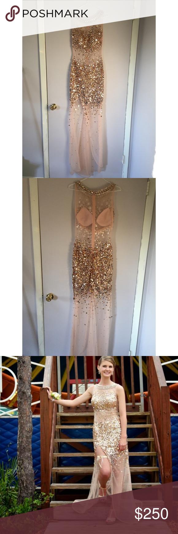 Prom dress jovani dresses dress prom and prom