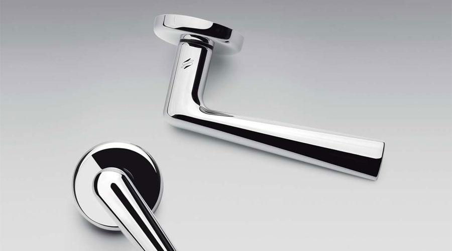 Robotre Colombo Design Arredo Bagno Accessori Bagno E