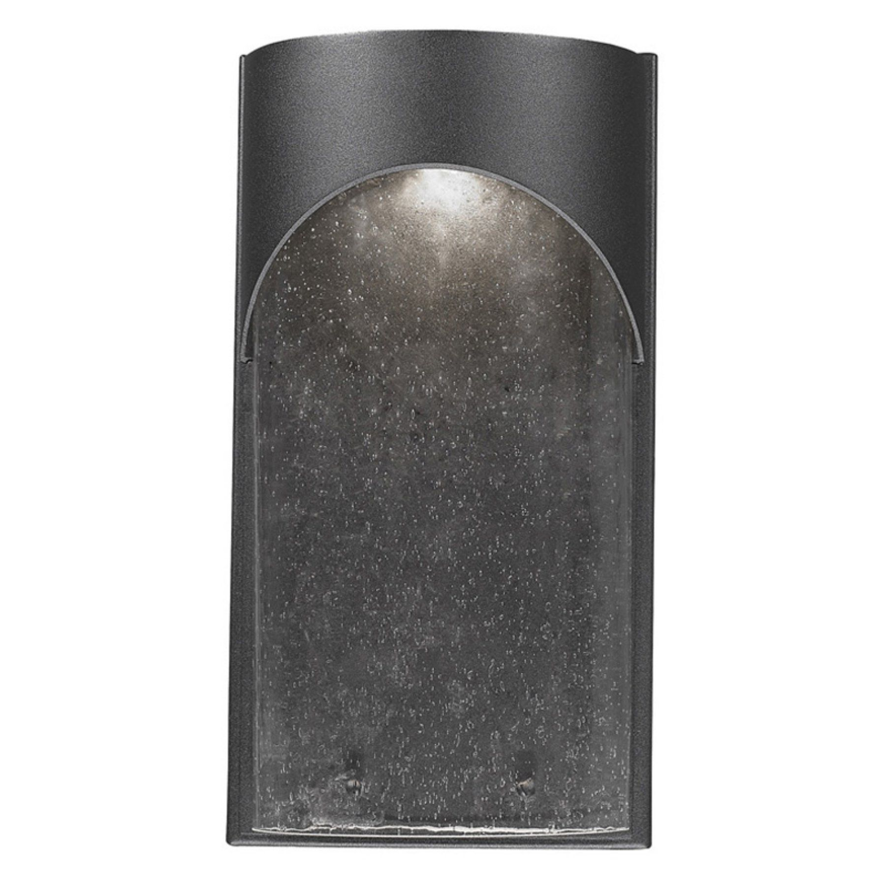 Artcraft Westbrook AC9036BK Wall Sconce - AC9036BK | Led ... on Wall Sconce Replacement Parts id=27355
