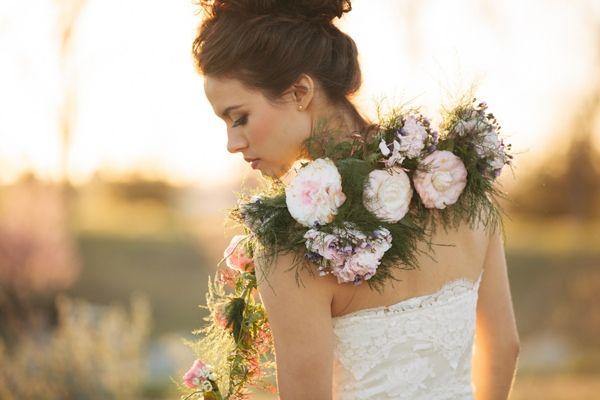 Bridal_Inspiration_Jennifer_Fujikawa_Photography_MG6242_low