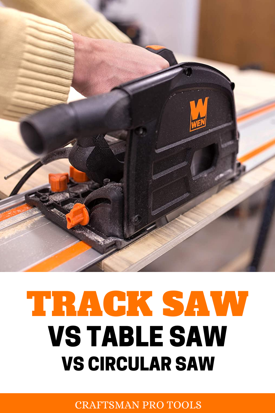 Pin On Best Saws For Woodworking And Diy