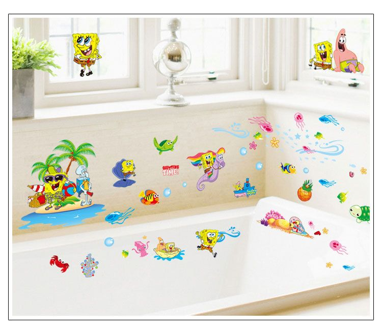 children bath tub storing ideas google search wall on wall stickers for kids id=41236