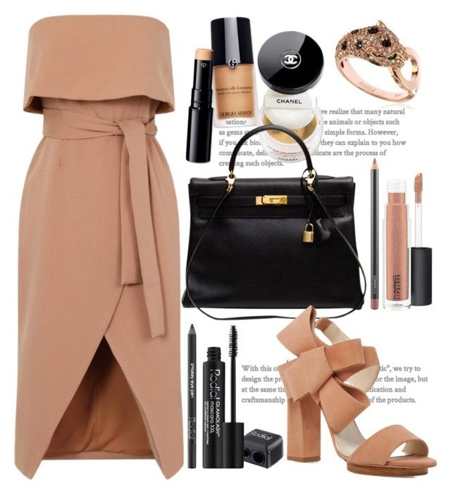 camel shoes polyvore create collage on mac 685283