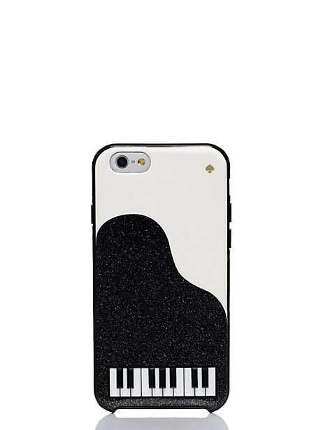 uiano iphone 6 case