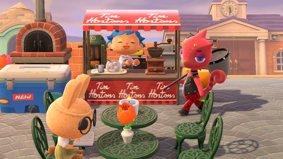 Animal Crossing: New Horizons New Tiles, Streets, Wood ... on Animal Crossing New Horizons Wood Design  id=44951