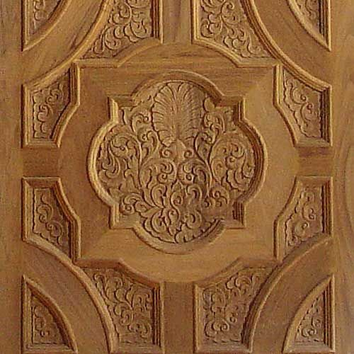 Wood Carving Designs Has Great