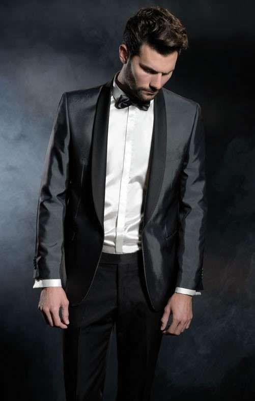 new concept 4cb50 c3640 Risultati immagini per Abbigliamento.uomo/armani | Idee ...