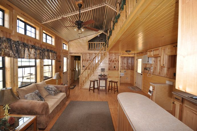 log to texas san rent near buildings own cabin storage antonio childrens cabins playhouses