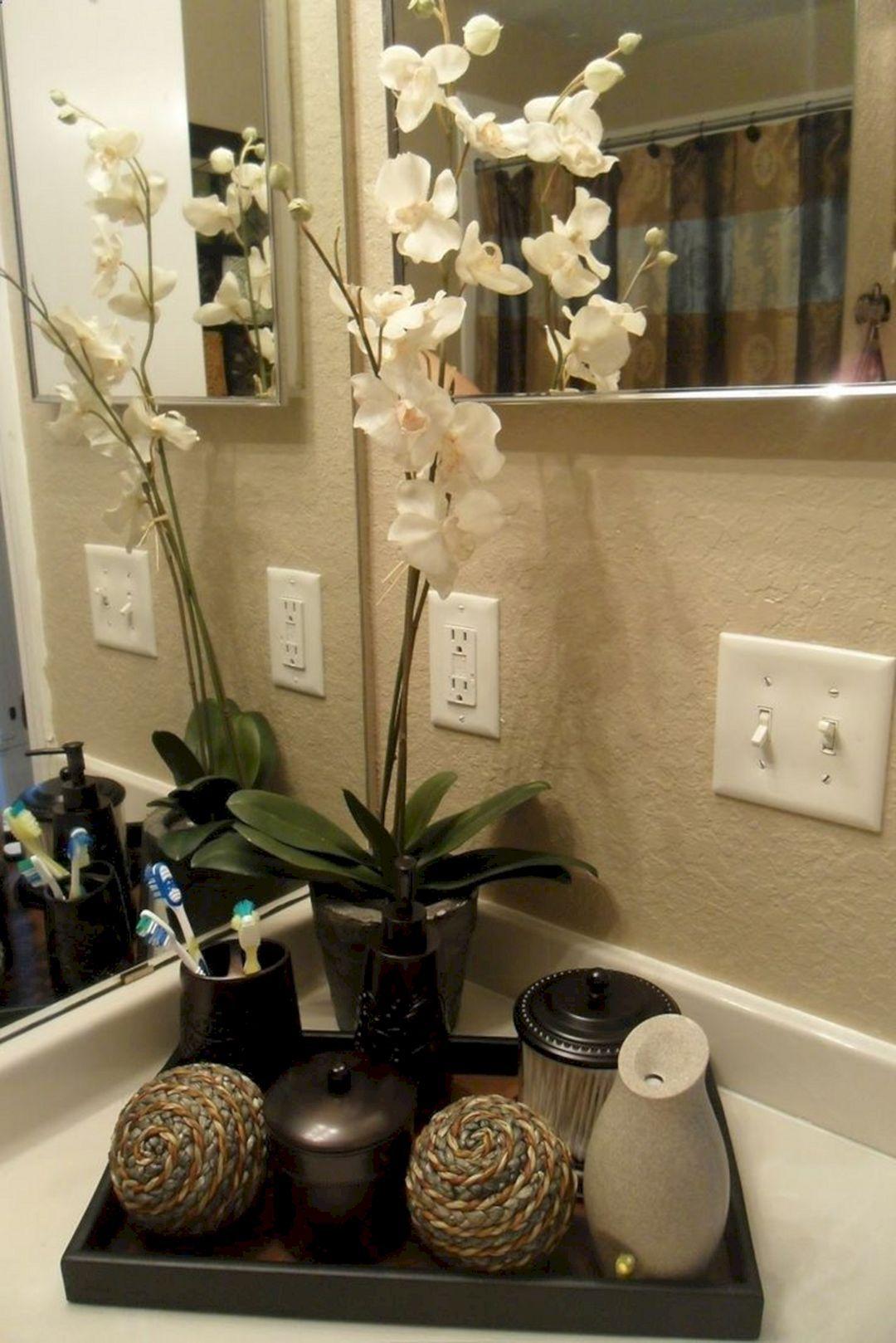 Inspiring 20 Amazing Spa Room Decorating Ideas For Your Fun Body Care Freshouz