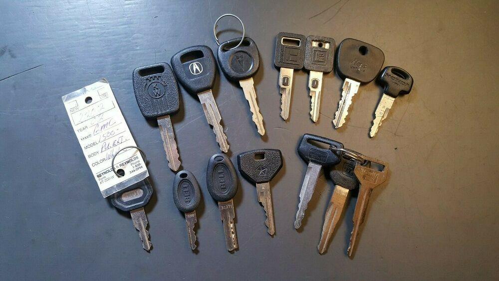 Pin on Vintage Locks Keys and Chains