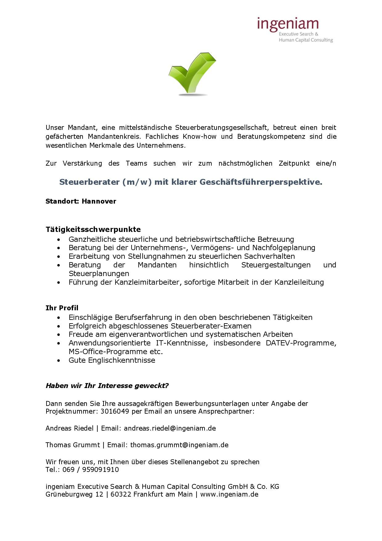 Pin Von Kanzlei Job Kg Auf Steuerberater M W Lebenslauf Lebenslauf Muster Lebenslauf Aktuell