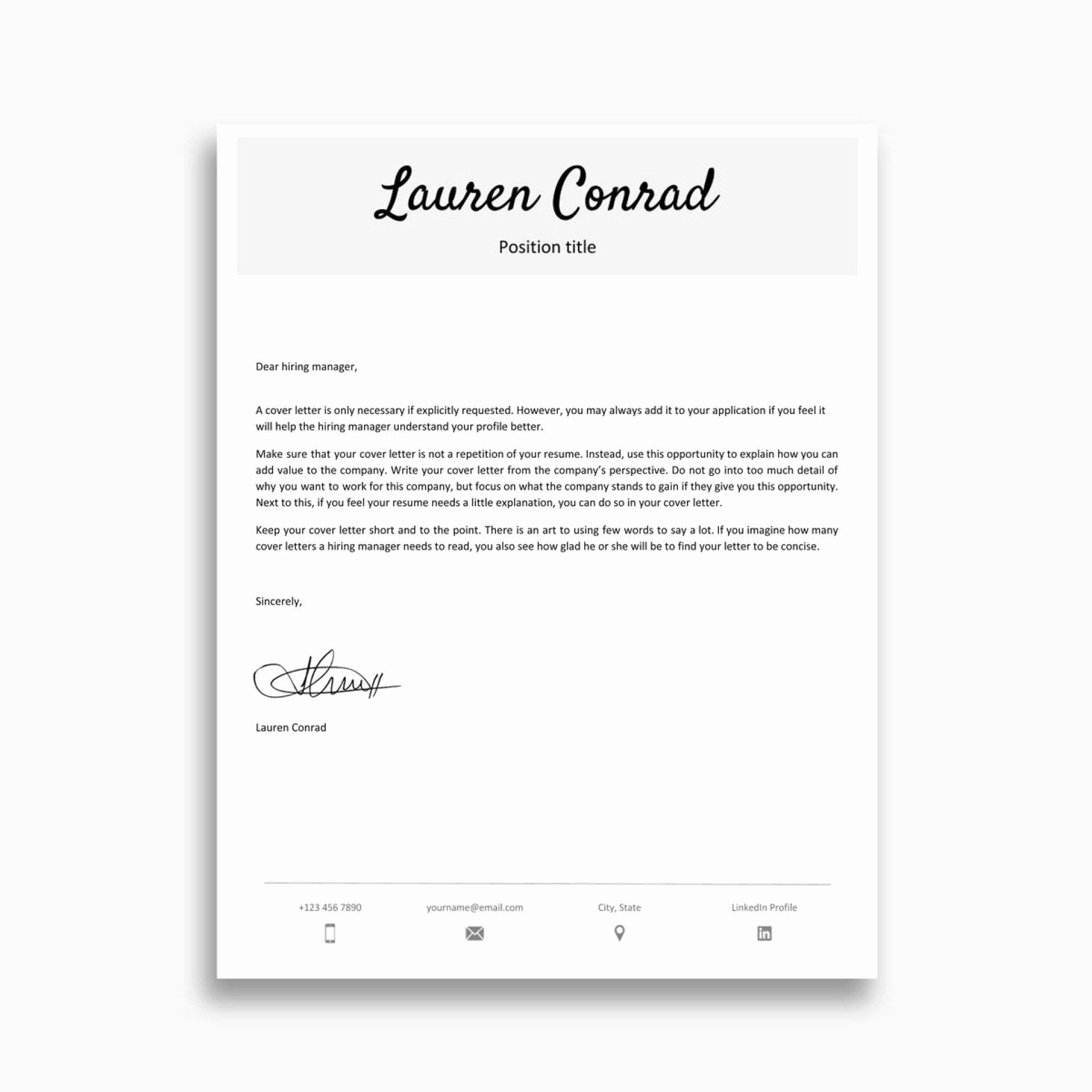 Cover Letter Template Google Drive Best Of 002 Cover Templates Google Docs 7 Template Ideas W Cover Letter Template Letter Templates Cover Letter Template Free Cover letter template google doc