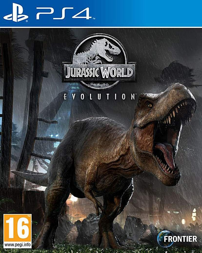 how to sell dinosaurs in jurassic world evolution xbox
