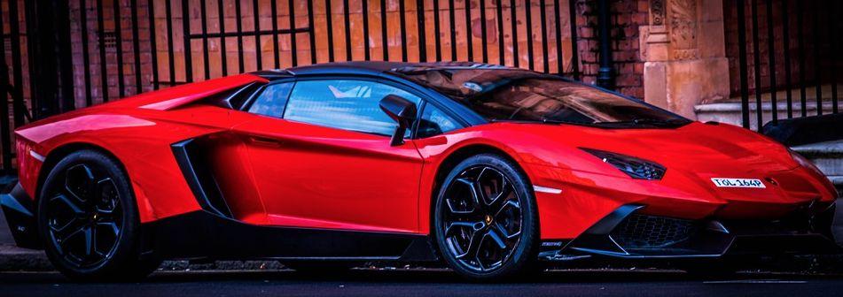 Bentley Rental Prices at Bentley, Luxury car rental, Car
