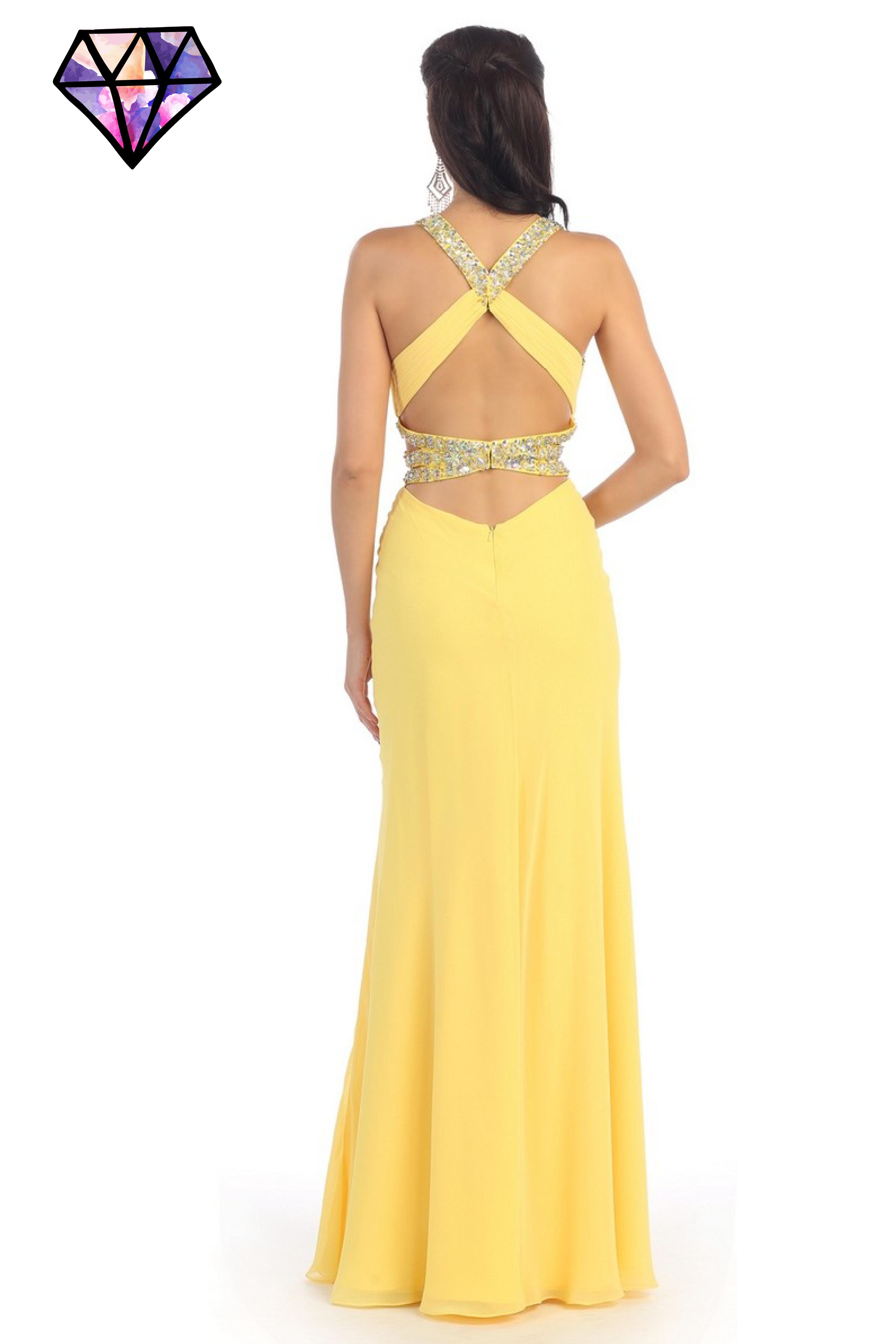 Www Fb Com Ragsacotty Fiesta Vestido Graduacion Boda Vestidos Strapless Dress Formal Backless Dress Formal Dresses [ 4746 x 3164 Pixel ]