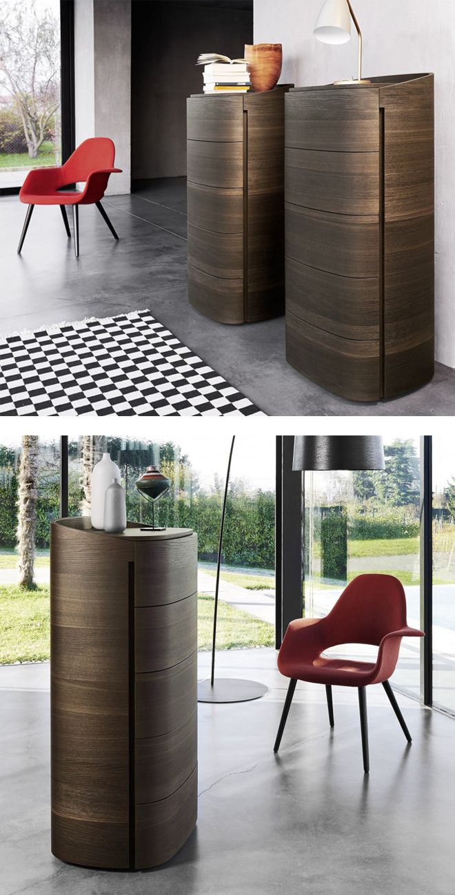 Hochkommode Livitalia Hochkommode Round In 2019 Furniture Furniture