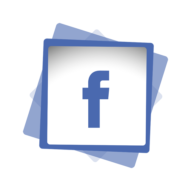 facebook fb logo facebook icons fb icons logo icons png and vector with transparent background for free download iconos de redes sociales icono de facebook iconos de los medios sociales logo icons png and vector