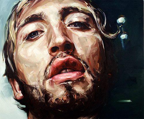 Nick Lepard - BOOOOOOOM! - CREATE * INSPIRE * COMMUNITY * ART * DESIGN * MUSIC * FILM * PHOTO * PROJECTS