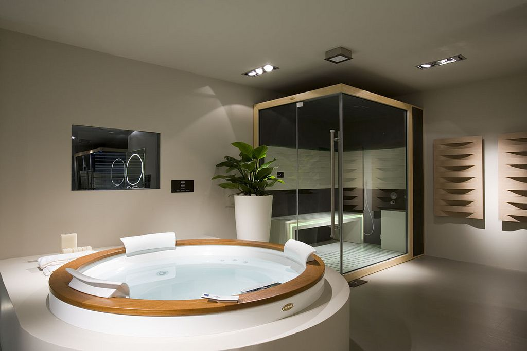 bathroom television 17 images about luxury interiors on pinterest luxury bedroom design luxury kitchens and online