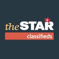 The Starcoke Classifieds Jobs Kilifi County 2016