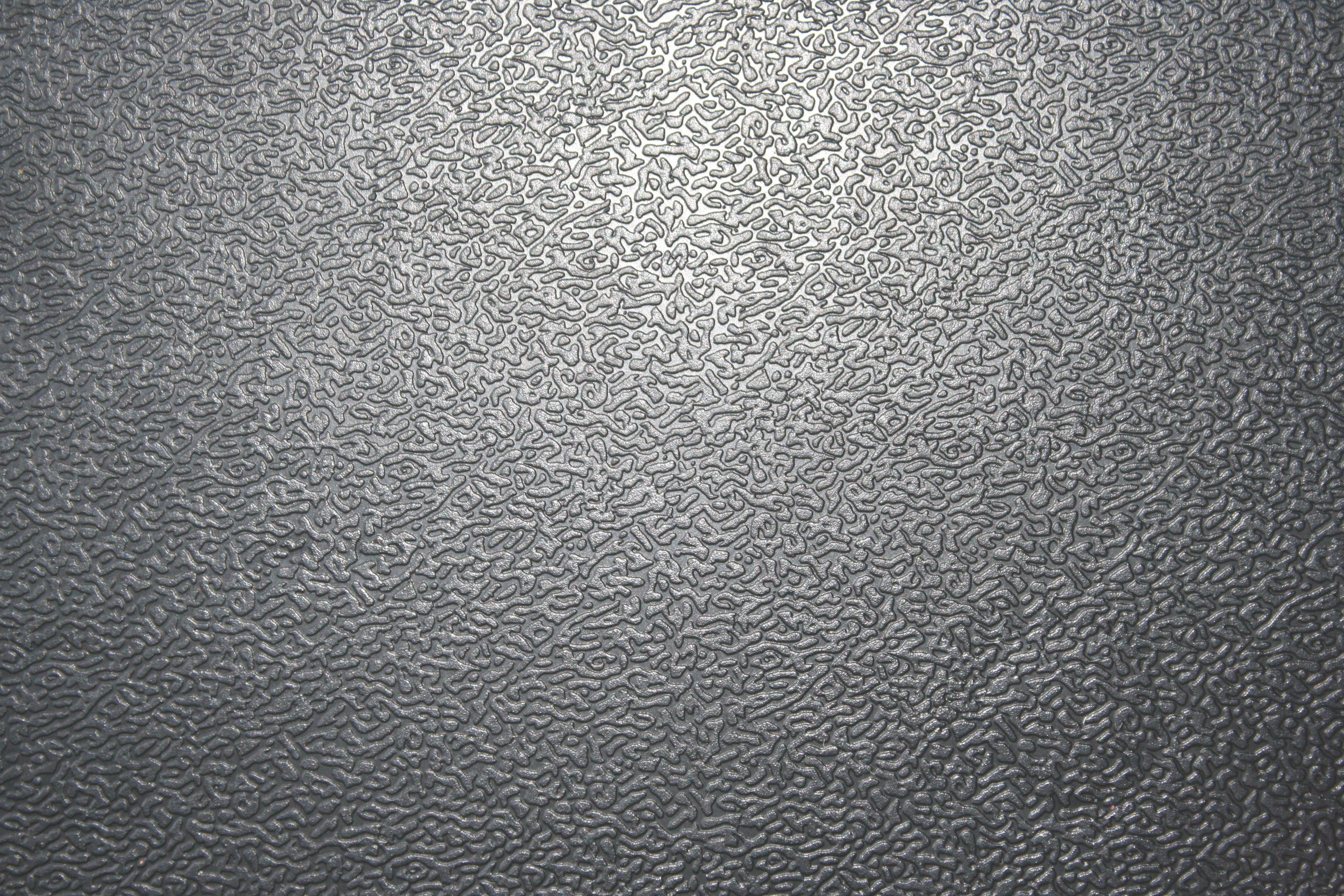 40 Grey Texture Background And Wallpaper For Designer Grey Wallpaper Background Gold Wallpaper Cool Backgrounds Wallpapers
