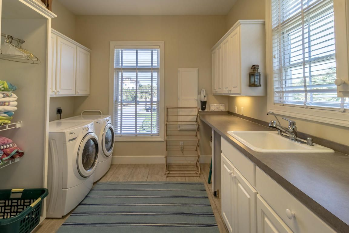 Santa Rosa Beach Real Estate Mls 796727 Grande Beach Home Sale Fl