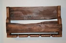 Image result for upcycling pallets