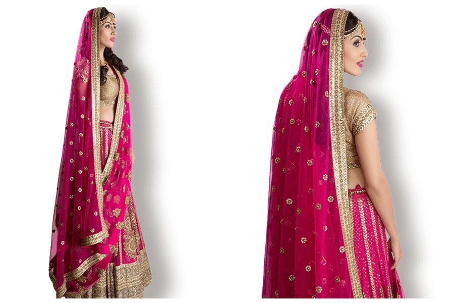 Lehenga On Rent In Pune Online Wedding Lehengas Rental Store Rent Dresses Lehenga Designer Lehenga Choli