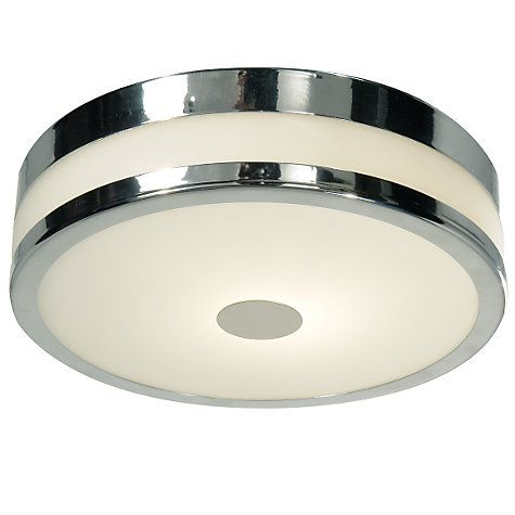 Shiko bathroom ceiling light lighting online john lewis and ceiling buy john lewis shiko bathroom ceiling light online at johnlewis aloadofball Gallery
