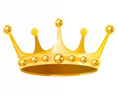 prince and princess crown clipart prince printables pinterest rh pinterest com blue prince crown clipart blue prince crown clipart