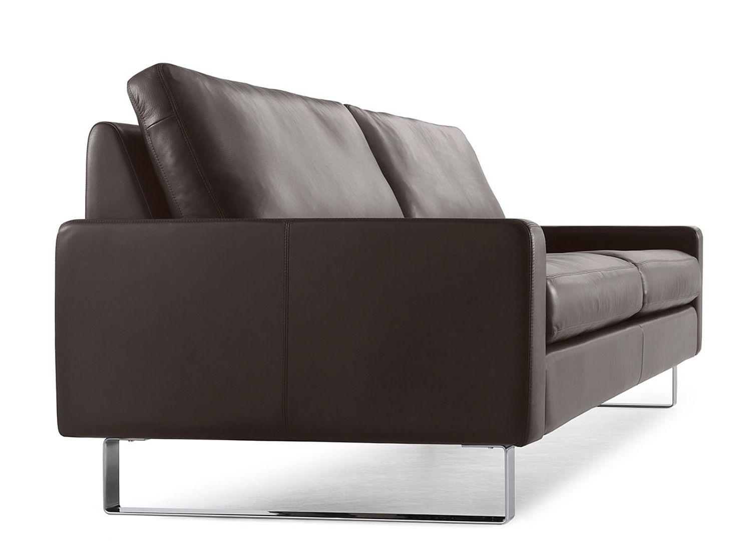 Name: Conseta sofa / Manufacturer: COR | Sofas | Pinterest | Sofa ...