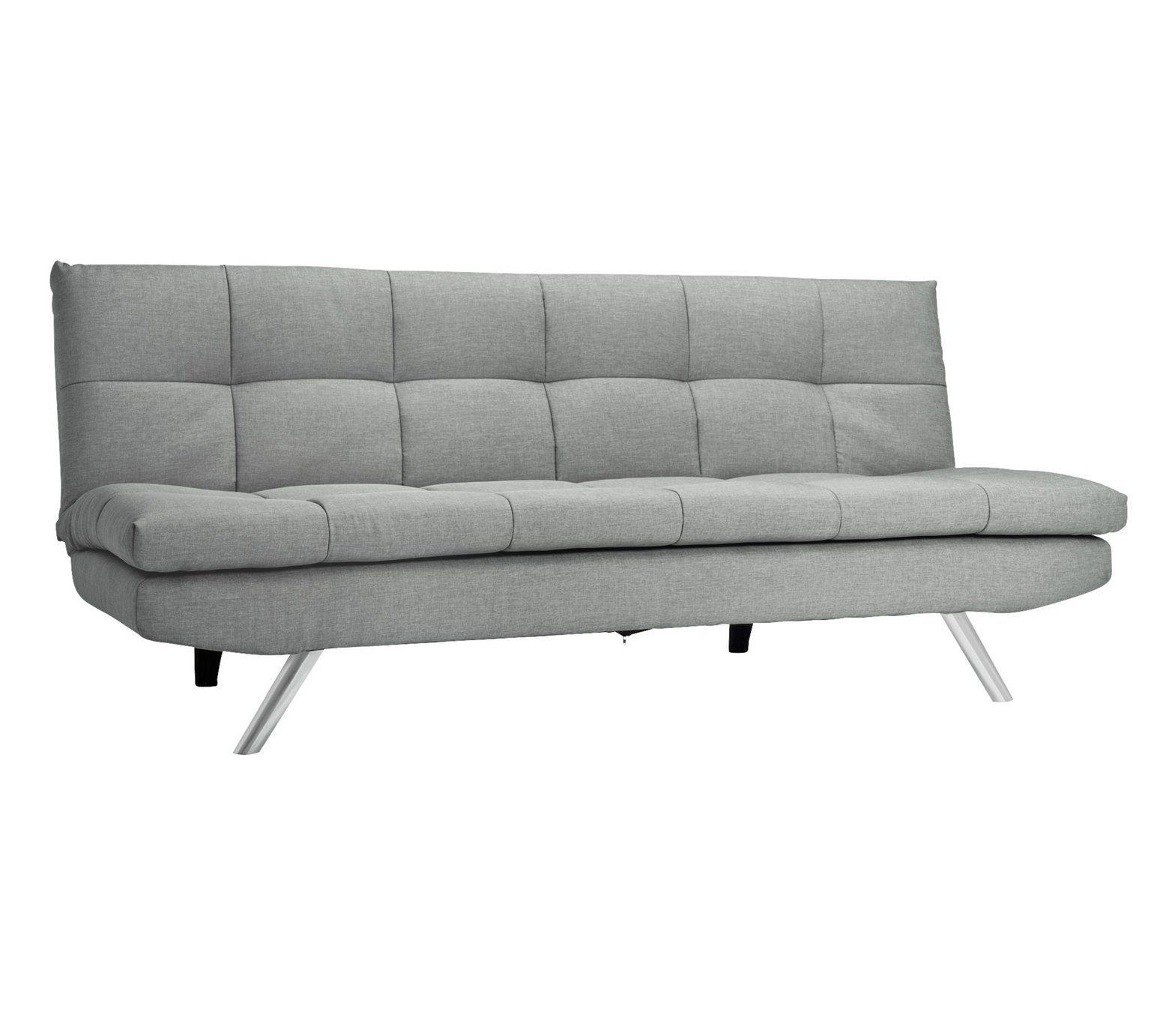 black leather sofa bed argos oregon faux stkittsvilla