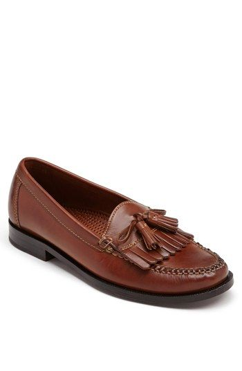 dadc935cc80 Tassel men shoes for 2018. Cole Haan  Dwight  Loafer available at  Nordstrom