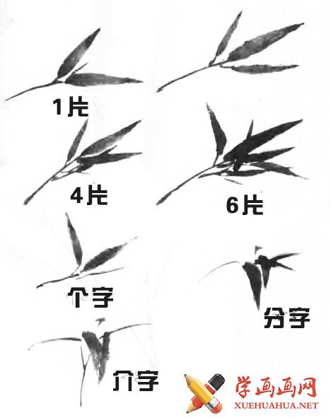 「中国画竹」的圖片搜尋結果 Art, Character
