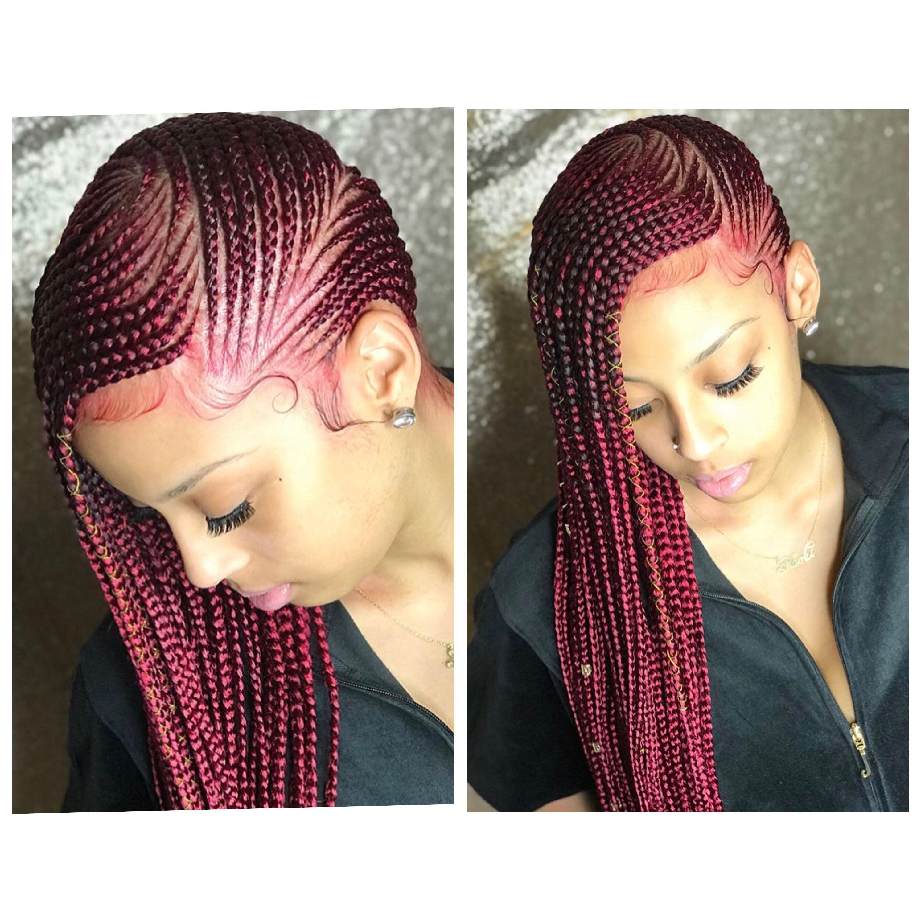 Cruise Hair Style Human Braiding Hair Hair Styles African Hair Braiding Styles