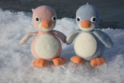 Amigurumi patterns, crochet tutorials, handmade toys