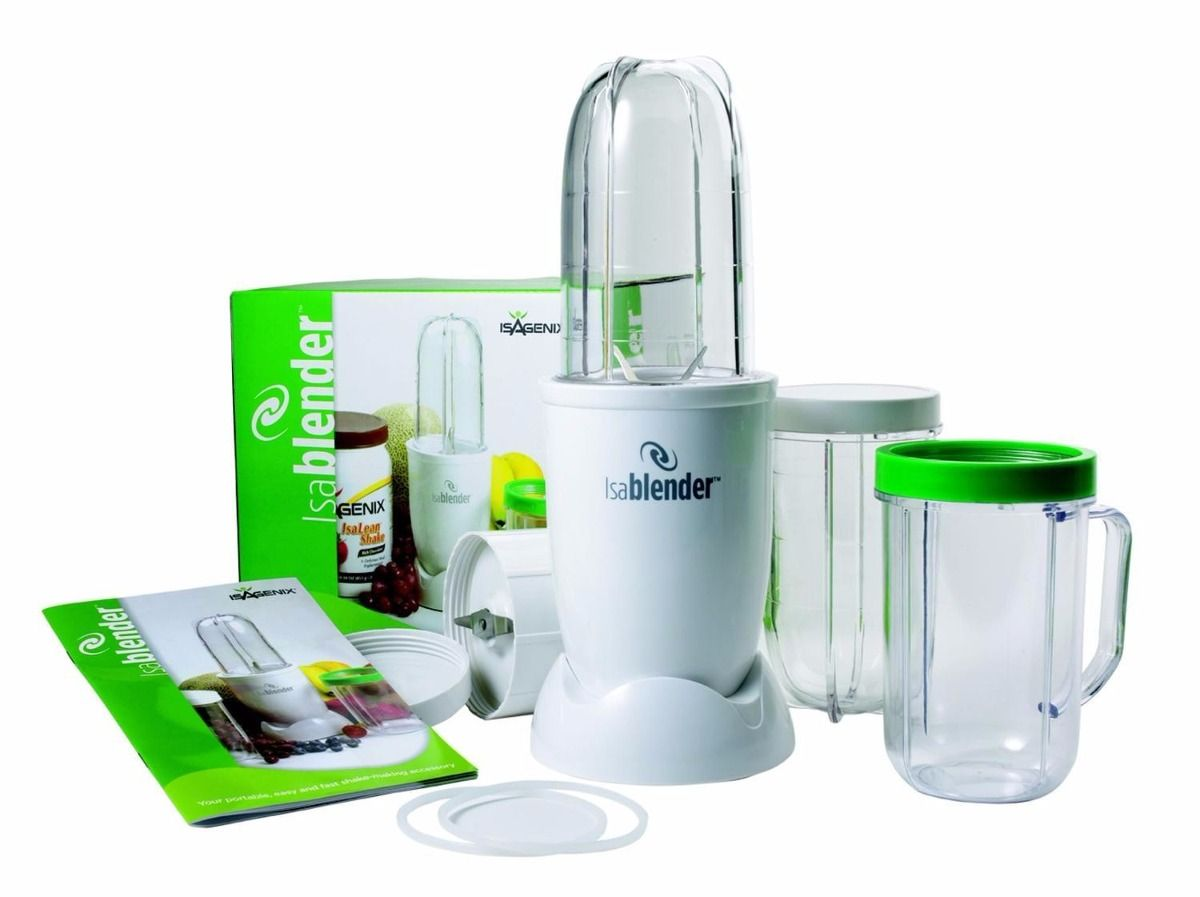 isagenix-isablender-electric-blender-8-pzas-D_NQ_NP_710405 ...