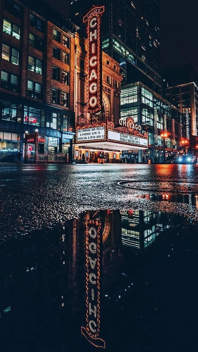 City Chicago City Aesthetic Chicago Photography City Photography