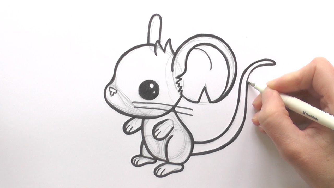 transformice coloring pages - photo#21