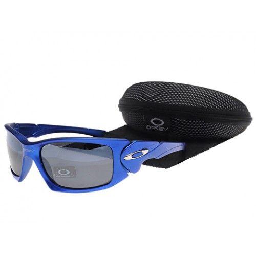 6f82a56f11 Oakley Scalpel Sunglasses Sky Blue | Accesorios | Pinterest ...