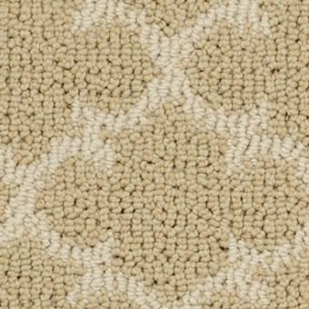 Masland Carpets & Rugs - Alhambra. Samples available at ...