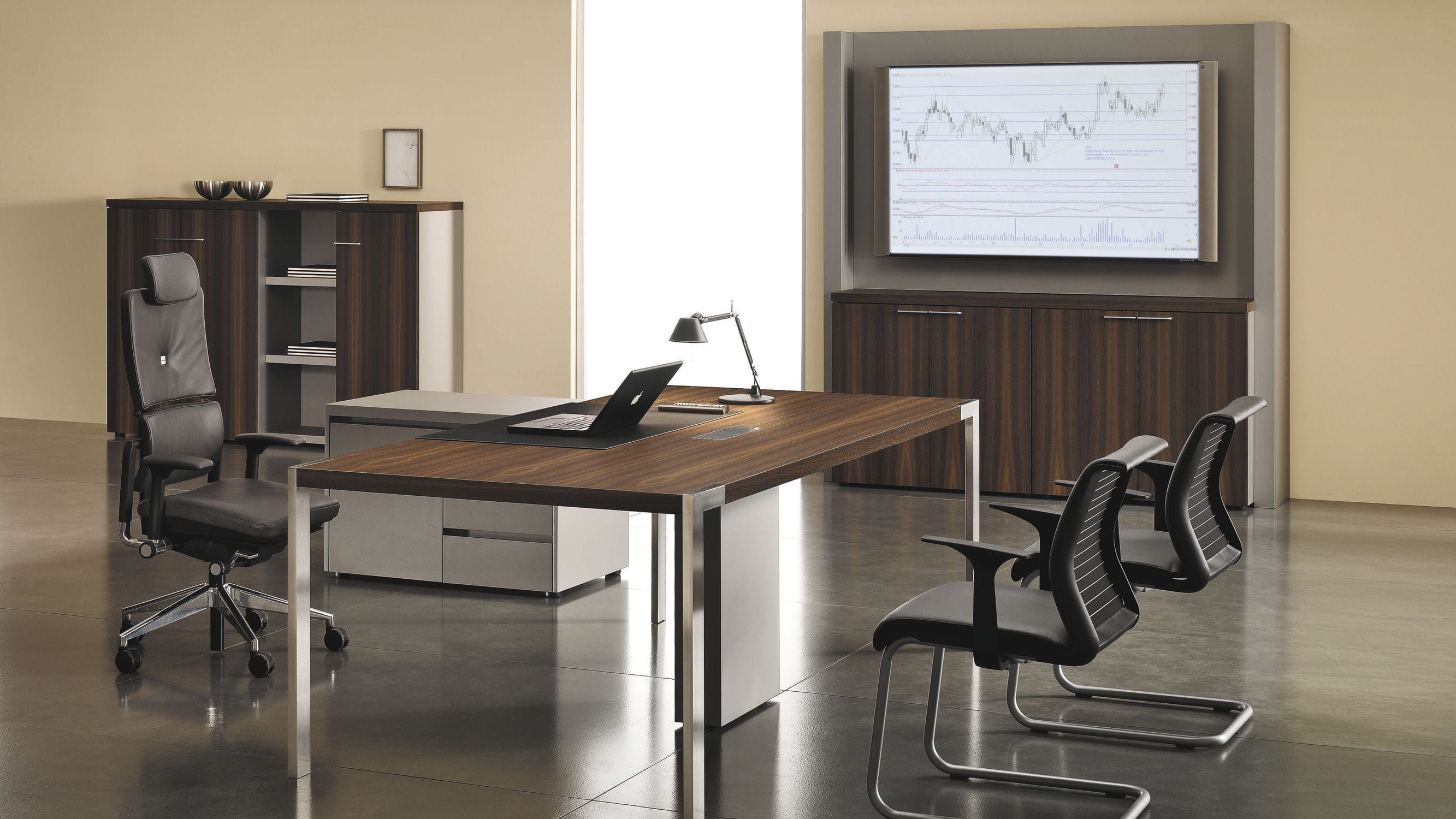 Steelcase Executive Desk Modern Living Room Sets Check More At Http
